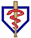 Major League Baseball Team Physicians Association