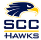 SCC Black Hawks