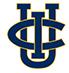UC Irvine Sports